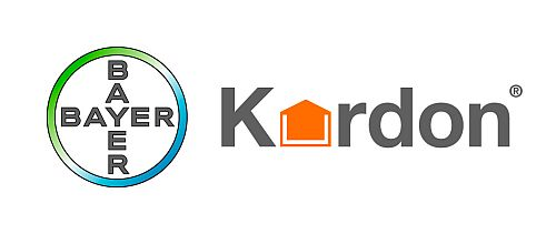bayer kordon logo
