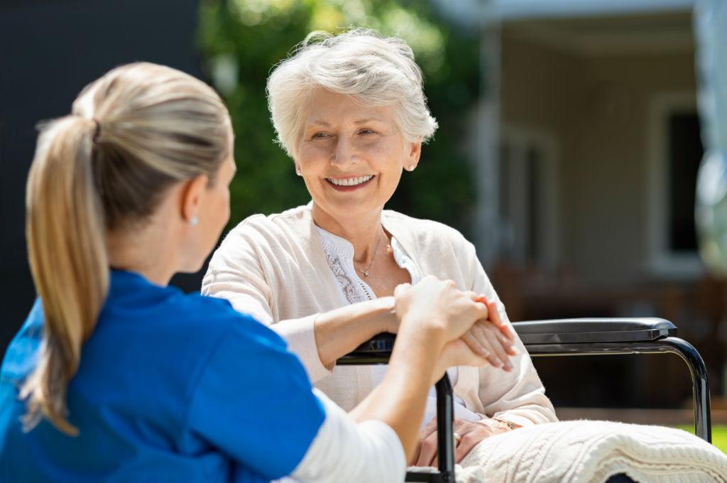 aged care pest control sydney